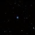 NGC 7211