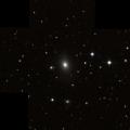 NGC 7215