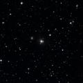 NGC 7218