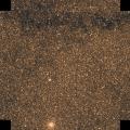 NGC 7219