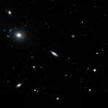 NGC 592