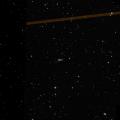 NGC 594