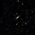 NGC 7247