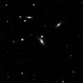 NGC 595