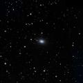 NGC 7260
