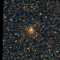 Cr 450