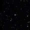 NGC 7269
