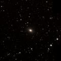 NGC 7278