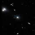NGC 599