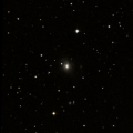 NGC 7302