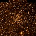 NGC 7308