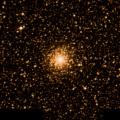 NGC 7329