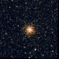 NGC 7341