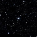 NGC 7344