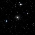 NGC 7351