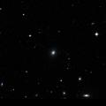 NGC 609