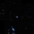 NGC 612