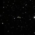 NGC 7377