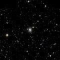 NGC 7378
