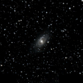 NGC 7381