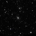 NGC 7391
