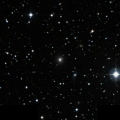 NGC 7392