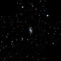 NGC 7401