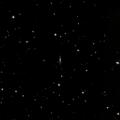 NGC 7402