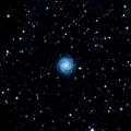NGC 7406