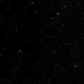 NGC 615