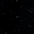 NGC 617