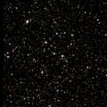 NGC 7428