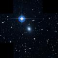 NGC 7434