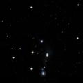 NGC 621