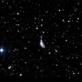 NGC 7452