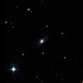 NGC 622