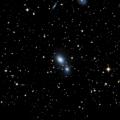 NGC 7480