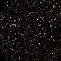 NGC 7488