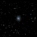 NGC 7492