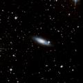 NGC 7501