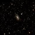 NGC 7507