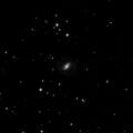 NGC 626