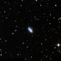 NGC 7526