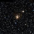 NGC 7530