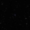 NGC 631