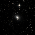 NGC 7541