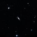 NGC 633