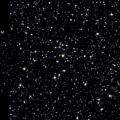 NGC 7554