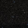 NGC 7556