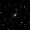 NGC 7573